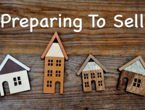 How To Prepare Your Home To Sell