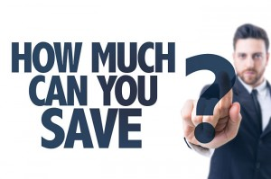 Discount Real Estate Brokers