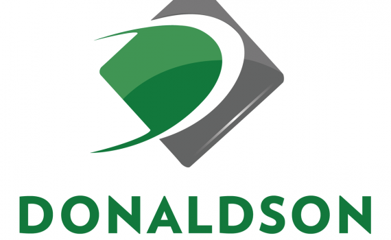 Donaldson Educational Services LOGo