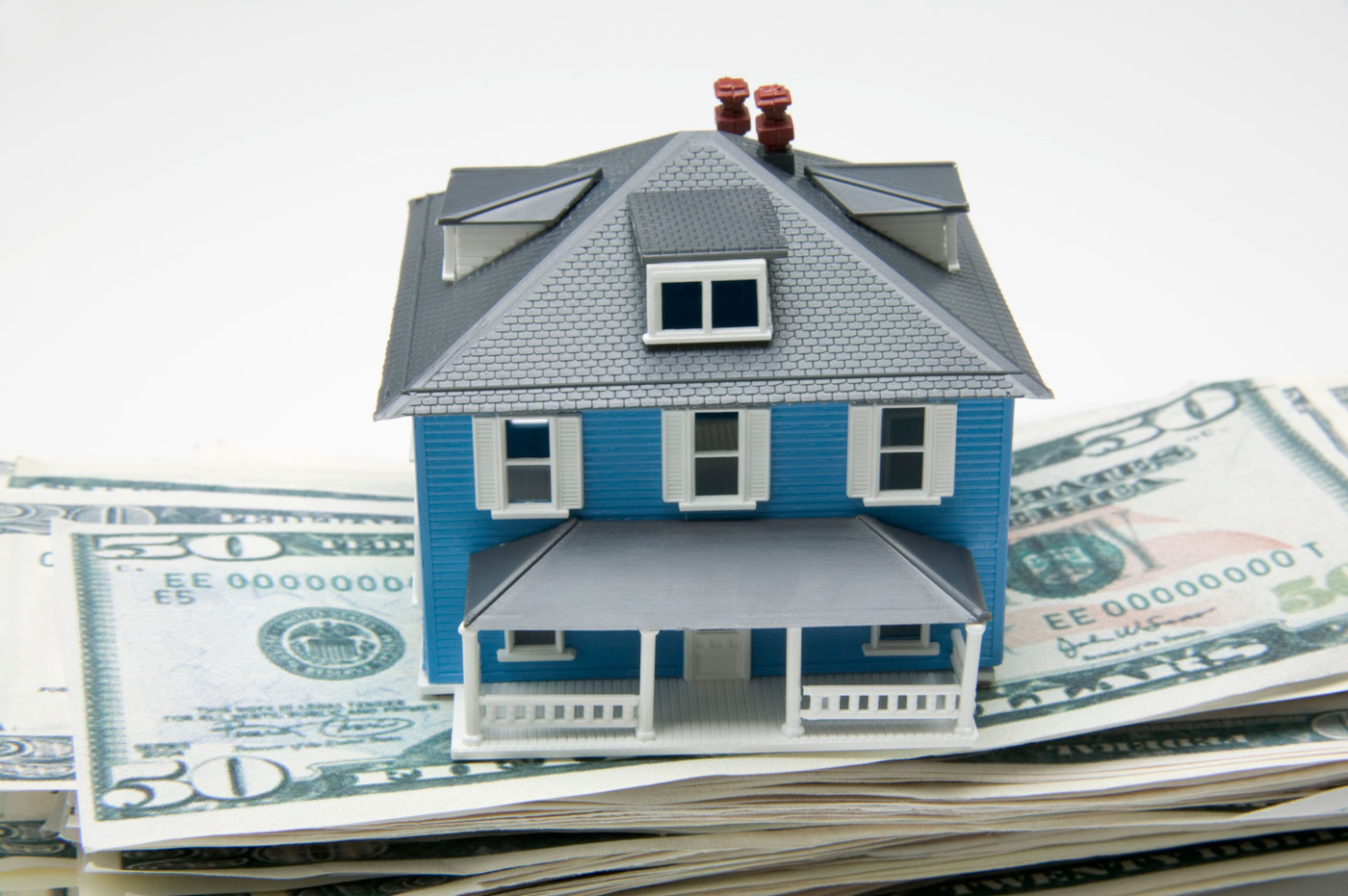 Getting Property Values